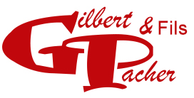 PACHER GILBERT & FILS
