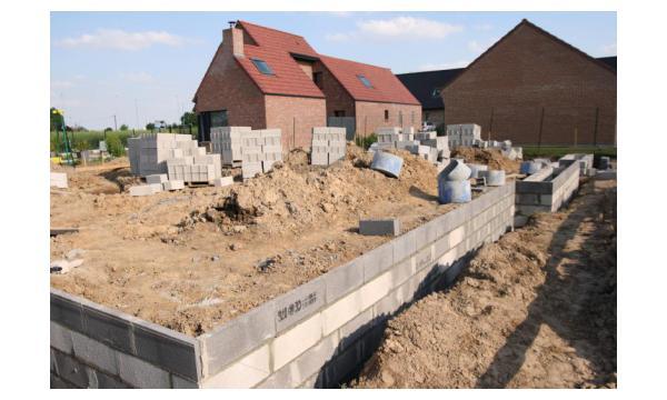 PACHER ET FILS : CONSTRUCTION EN GROSSE MAÇONNERIE