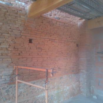 construction maison muret